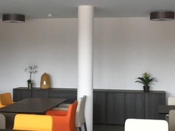 photo salle à manger